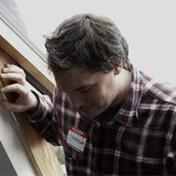 Mike Bishop is Miniman Web Design - A Freelance Web Design and developer based in Stirlingshire, Scotland