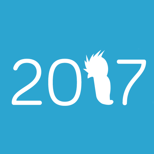 Miniman Web Design - 2017