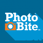Photobite - Everything Photo, Everything Video, One Bite at a Time